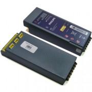 batteria per defibrillatore philips heartstart fr2 / fr2+