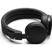 Casti Bluetooth Urbanears Plattan Black