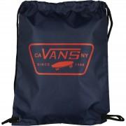 Rucsac unisex Vans League Bench Os V2W6JCG