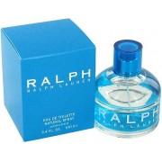 Ralph Lauren Ralph női parfüm 50ml EDT