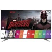 Televizoare - LG - 55UH7507