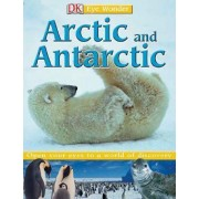 Artic and Antartic by L Mack