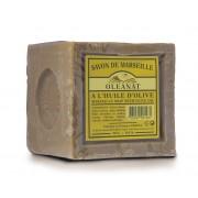 Oléanat Mydlo Marseille, zelené 300 g