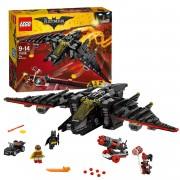LEGO Batman 70916 De Batwing