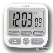 Minutnik JVD DM75