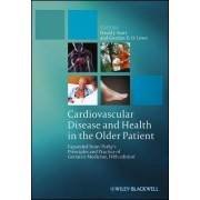 Cardiovascular Disease and Health in the Older Patient by David J. Stott