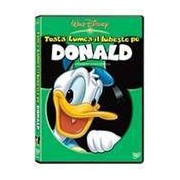 Toata lumea il iubeste pe Donald