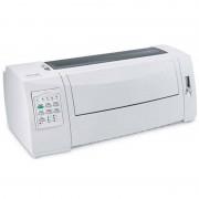 Lexmark 2590N+ 24 Pin Dot Matrix Printer