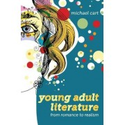 Young Adult Literature by Michael Cart