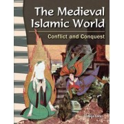 The Medieval Islamic World by Jessica Cohn