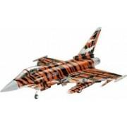 Macheta Revell Eurofighter Bronze Tiger