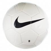 Bola Futebol Campo Team Training Nike SC1911-117