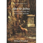 After Sir Joshua by Richard Wendorf