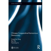 Cooperative Game and Harmonious Governance: Research on Chinese Cooperative-Harmonious Democracy