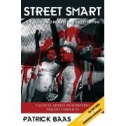 Street Smart by Patrick Baas