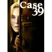 Case 39 [Reino Unido] [DVD]