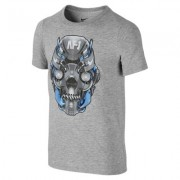 Nike Elevate Character Air Force 1 Boys' T-Shirt