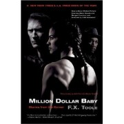 Million Dollar Baby by F X Toole