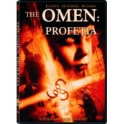 THE OMEN DVD 2006
