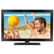 Videocon VMA32HH02CAH HD READY LED TELEVISION (LUQUID LUMINIOUS)