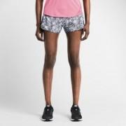 Nike 5cm Rival Printed Women's Running Shorts