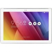 Asus Z300M-6B035A Android () 32 GB White