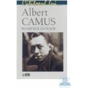 Cititorul lui... Albert Camus - Florence Estrade