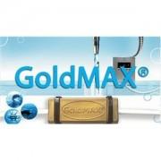 GOLD MAX - APARAT DEDURIZARE APA