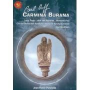 Lucia Popp,John van Kesteren,Hermann Prey/Munchner Rundfunkorchester/Kurt Eichhorn - Carl Orff:Carmina Burana (DVD)