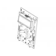 Delonghi Pcb Lcd(4L-Ifd)+Supp Key&Display Ecam (5513213521)