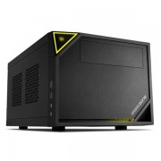 Sharkoon Shark Zone C10 - ITX-Case