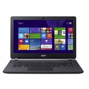 Acer Aspire ES1-331-C9HQ Notebook