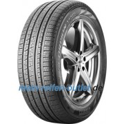 Pirelli Scorpion Verde All-Season ( 215/65 R16 98T )