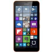 Microsoft Lumia 640 XL Dual Sim Orange