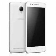 Mobitel Lenovo C2 Power Dual SIM bijeli C2 Power Dual SIM bijeli