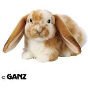 Webkinz Plush Signature Series Lop Bunny