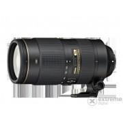 Obiectiv Nikon 80-400/F4.5-5.6 AF-S G ED VR