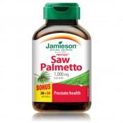 Простийз™ Сао Палмето Jamieson 30+30 капсули