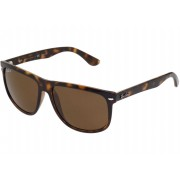 Ray-Ban 4147 SOLE 710/57
