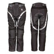 Pantaloni moto Worker Air One