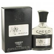 Creed Aventus Eau De Parfum Spray 2.5 oz / 74 mL Fragrance 492593