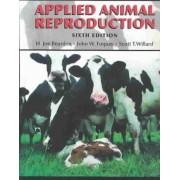 Applied Animal Reproduction by H.Joe Bearden