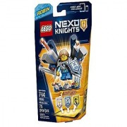 LEGO NexoKnights ULTIMATE Robin 70333