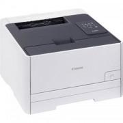 Imprimanta laser color Canon i-SENSYS LBP7100CN