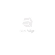 Trolley Valise Esthétique, Manucure, Maquillage Aluminium rose