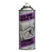Textile Cleaner - spumă pentru curăţarea tapiţeriei