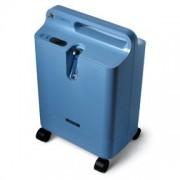 Concentrateur Générateur d'oxygène Philips Respironics EVERFLO 5L / min - Garantie 2 ans