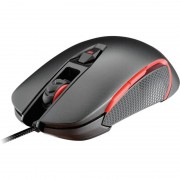 Mouse gaming Cougar 400M 4000 dpi Iron Grey