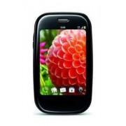 PDAphone Palm Pre Plus noir