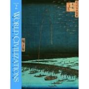 World Civilizations: v. 2 by Phillip Lee Ralph